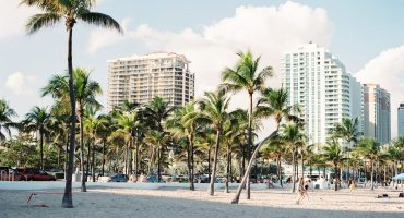 Rondreis Florida: Miami & The Keys